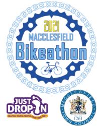 Macclesfield Bikeathon