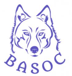BASOC - Windy Ridge