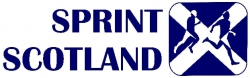 Sprint Scotland 2021