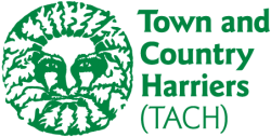 Town and Country Harriers 2021
