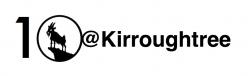 10@Kirroughtree