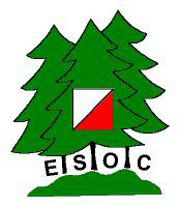 ESOC National Event - Craig a Barns