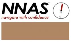 Beginner Navigation - NNAS Bronze