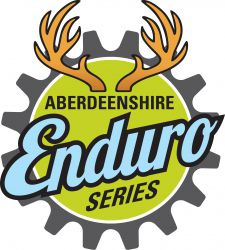 Drumtochty - Aberdeenshire Enduro #2
