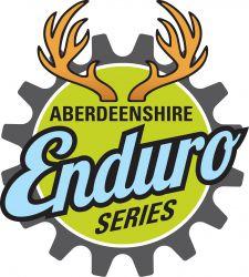 Scolty - Aberdeenshire Enduro #3