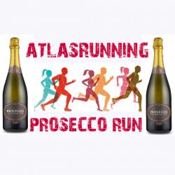 Prosecco Run 5Km