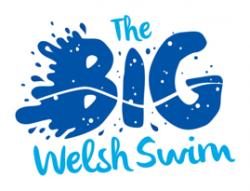 The Big Welsh Swim 2022