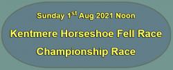 Kentmere Horseshoe Fell Race