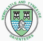 NATO Newburn, Tyne Riverside