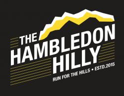 Hambledon Hilly