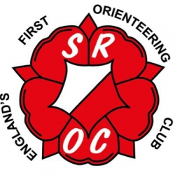 SROC Astley Park & Village Urban League