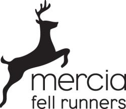 Ragleth Inn Fell Race