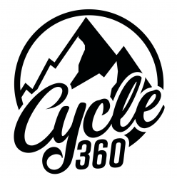 The Cycle 360 2 Day Enduro