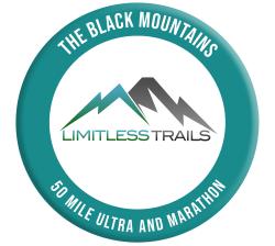 Black Mountains Ultra 50 & Marathon