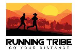 RT Races - Course 1 - April