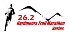 Hardmoors 26.2: White Horse