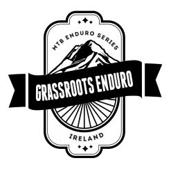 Grassroots Enduro Round 1 - Dunmanway