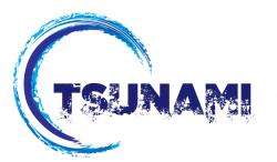 TSUNAMI Ultra