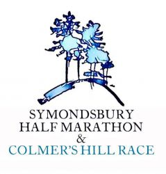 Colmer's Hill Races