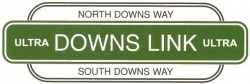 The Downslink Ultra