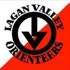 LVO WEE21-10 Craigavon Lakes