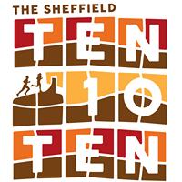 Sheffield Tententen