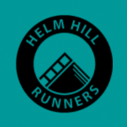 British Fell And Hill Relay Champs