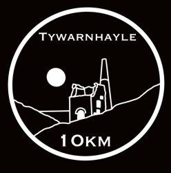 Tywarnhayle 10K