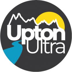 Upton Ultra