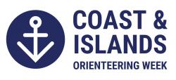 Coast and Islands Extra - Armadale