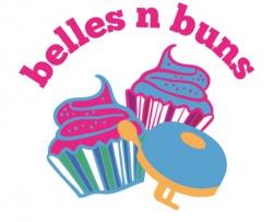 Belles and Buns Part 2