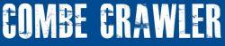 The Combe Crawler