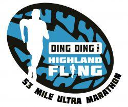 Highland Fling Race