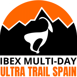 Ibex Multi Day Ultra Race