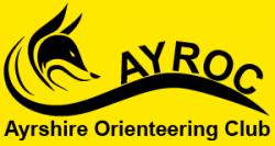 STAG / AYROC - Scottish Sprint Champs 21