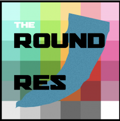 The Round Res