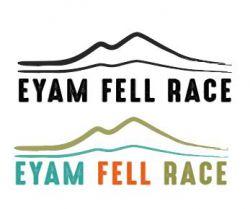 Eyam Fell Race