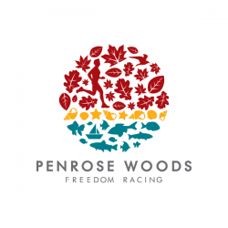Freedom Racing - Penrose Woods