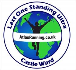 Last One Standing - Castle Ward
