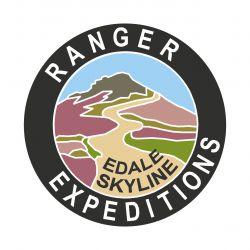 Edale Skyline Challenge Walk