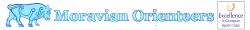 Moravian Orienteering Club Champs & AGM