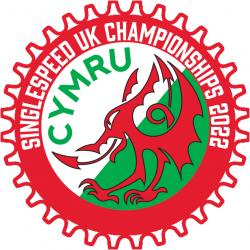 Singlespeed UK Championships 2022 (SSUK)