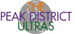 The Peak District Ultras