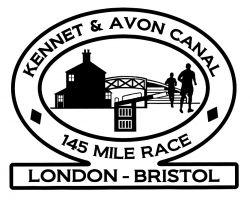 Kennet & Avon Canal 145 Mile Race