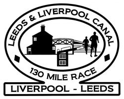 Leeds & Liverpool Canal 130 Mile Race