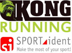 Kong Winter Series - Stybarrow Dodd