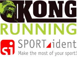 Kong Winter Series - Clough Head