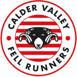 Castle Carr Fell Race