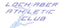 Lochaber AC Membership
