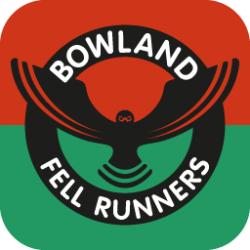 Bowland Fell Runners